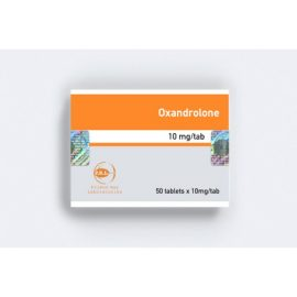 anavar-oxandrolone-10-mg-pil-50-tabs-oralsprimus-ray-laboratories_279_500x500