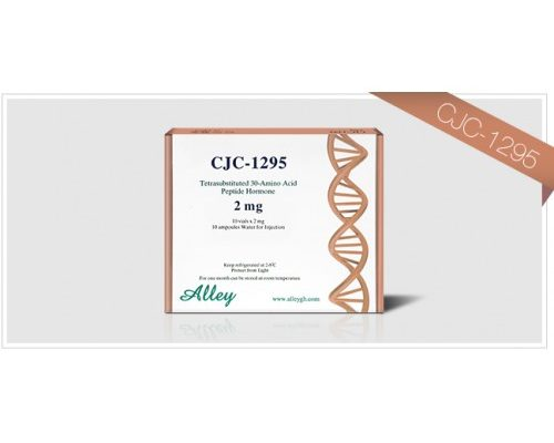cjc-1295-alley-10x-2mghghalley-evogene_237_500x500