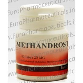 dianabol-methandrostenolone-10-mg-pil-100-tabsoralsep-euro-pharmaceuticals_11_500x500-1
