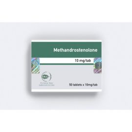 dianabol-methandrostenolone-10-mg-pil-50-tabsoralsprimus-ray-laboratories_333_500x500-1