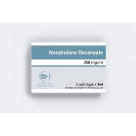 nandrolone-decanoate-250-mg-ml-3x3-mlinjectablesprimus-ray-laboratories_313_500x500