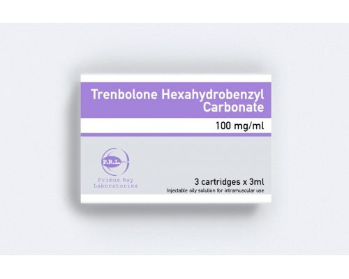 parabolan-trenbolone-hexahydrobenzylcarbonate-100-mg-ml-3x3-mlinjectablesprimus-ray-laboratories_311_500x500