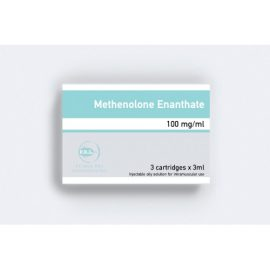 primobolan-methenolone-enanthate-100-mg-ml-3x3-mlinjectablesprimus-ray-laboratories_299_500x500