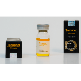 trenacet-trenbolone-acetate-general-european-pharmaceuticals-500x500
