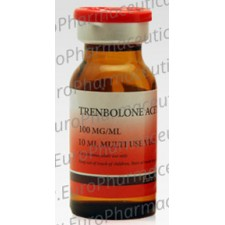 trenbolone-acetate-75-mg-ml-10-ml-vialinjectablesep-euro-pharmaceuticals_81_225x225