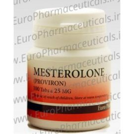 proviron-mesterolone-25-mg-pil-100-tabsoralsep-euro-pharmaceuticals_41_500x500