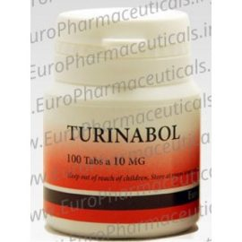 turinabol-10-mg-pil-100-tabsoralsep-euro-pharmaceuticals_45_500x500
