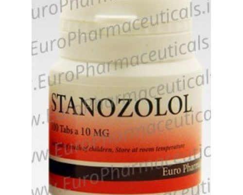 winstrol-10-mg-pil-100-tabsoralsep-euro-pharmaceuticals_47_500x500