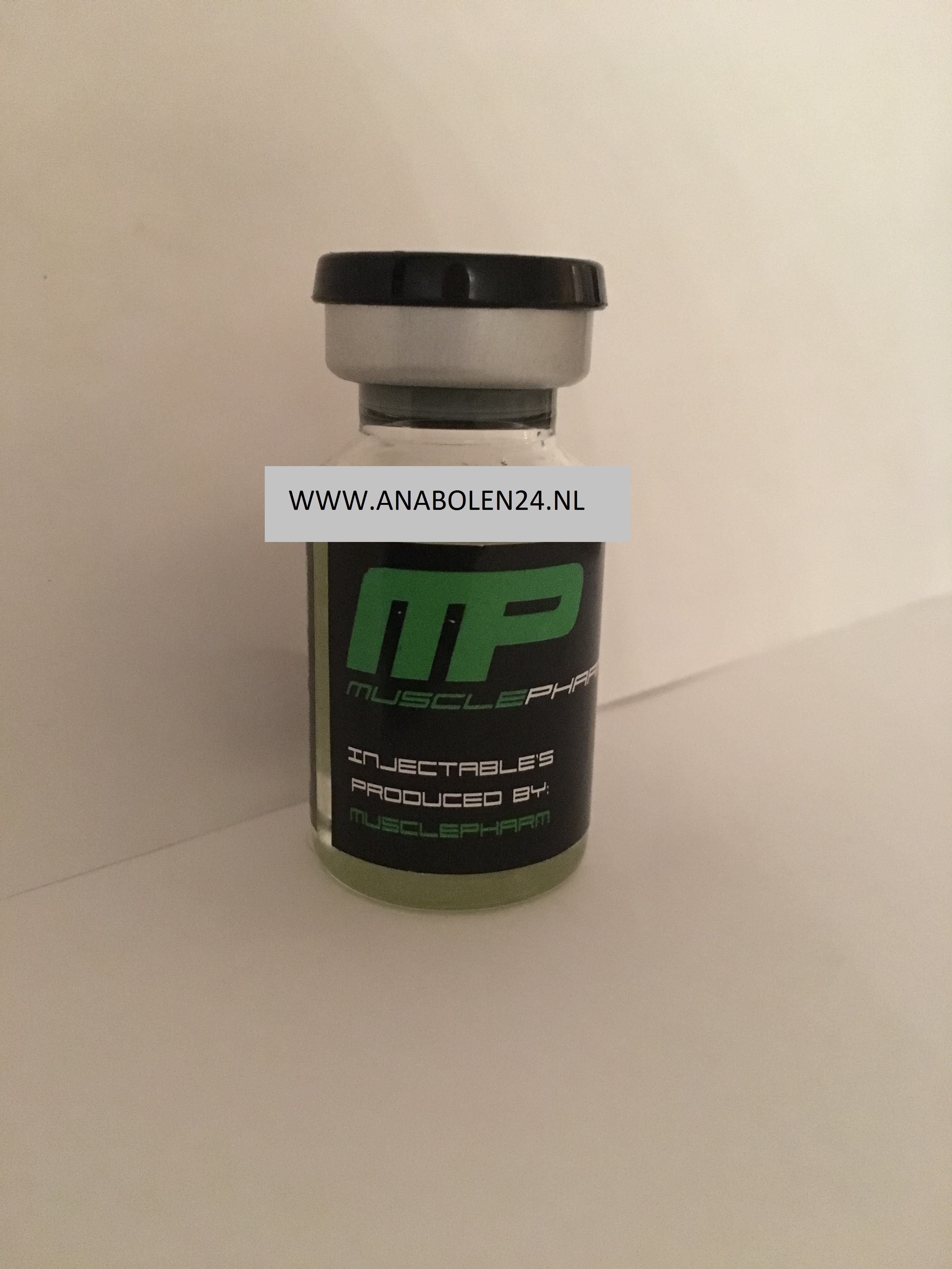 dianabol zion labs