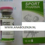 sport-pharma