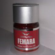Femara 2,5mg