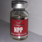 NPP 100MG
