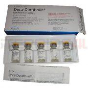 deca-durabolin-organon